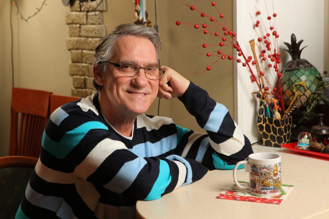 Валерий Гаркалин госпитализирован в тяжелом состоянии из-за заражения коронавирусом