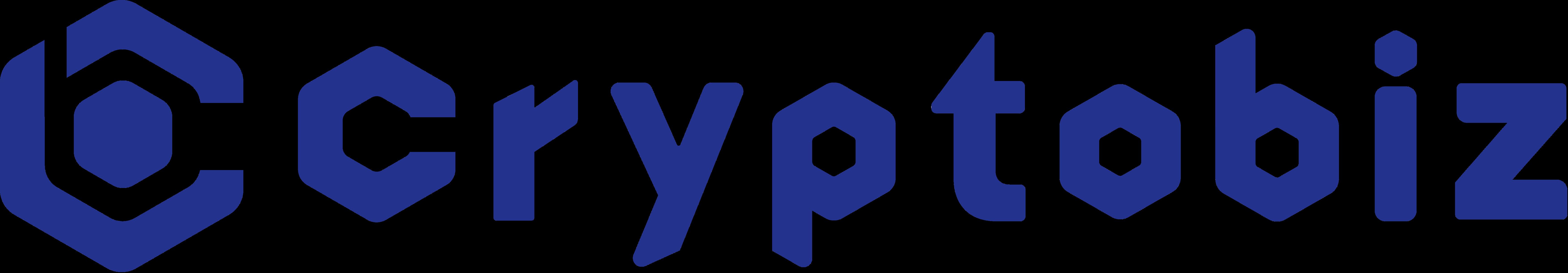 CryptoBiz