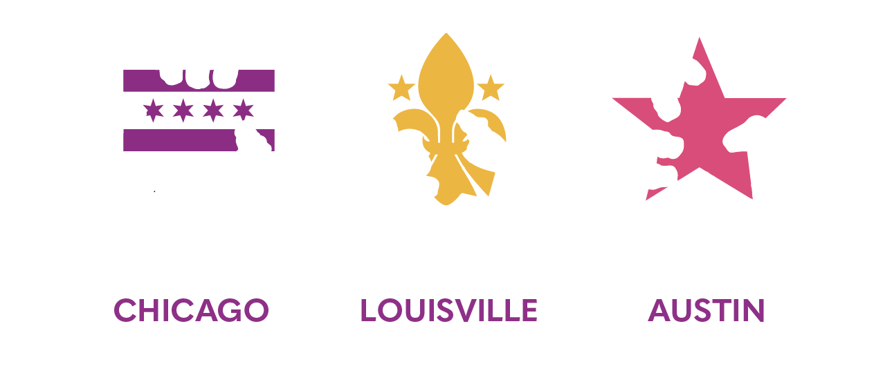 Zombe Taco locations