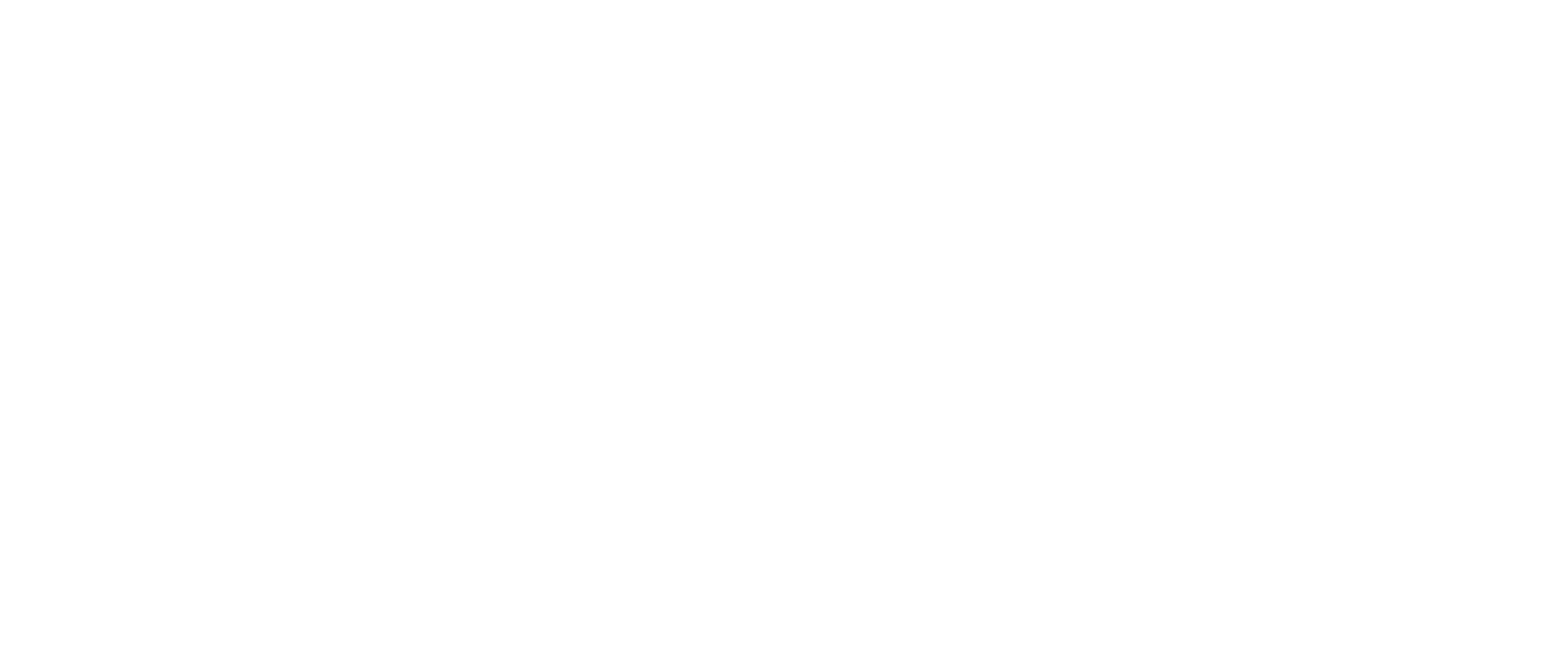 Crimson Trace first generation logo and new generation logo
