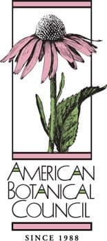 American Botanical Council Member