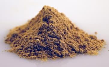 Bulk Mushroom Powder