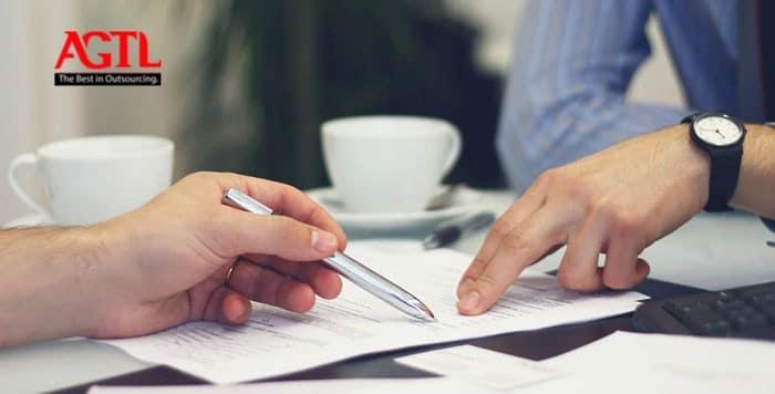 agtl consult min itnldu - Составление и правовой анализ договоров