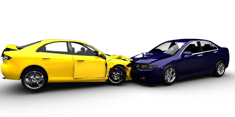 %D0%BA%D0%B0%D1%81%D0%BA%D0%BE - Выплата при полной гибели автомобиля