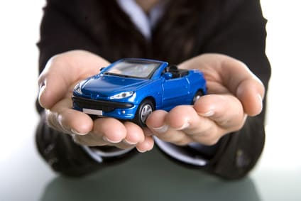 car insurance - Отказ выплаты по КАСКО