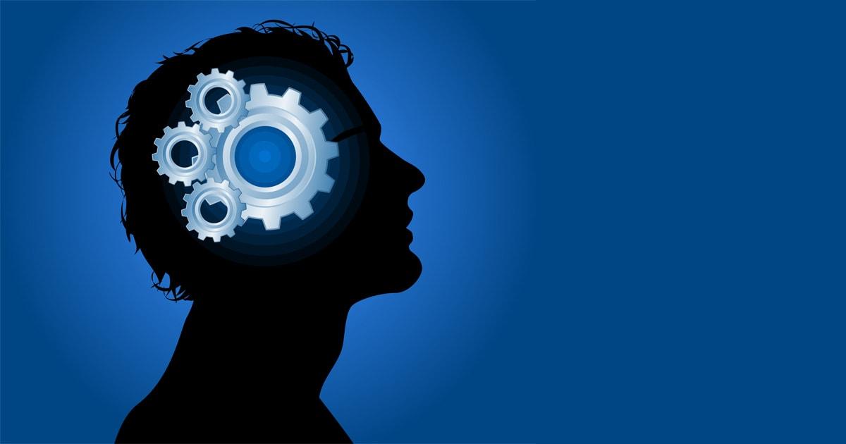 ip intel - Договоры и сопровождение сделок с объектами интеллектуальной собственности