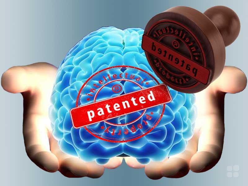 %D0%BF%D0%B0%D1%82%D0%B5%D0%BD%D1%82 - Международное патентование