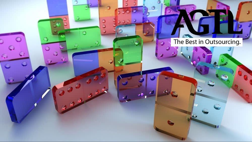agtl tco3 - Защита в ходе проверки
