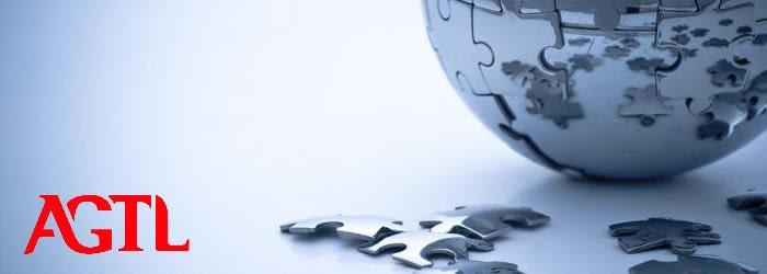 agtl tco4 - Представление и защита интересов в МКАС при ТПП