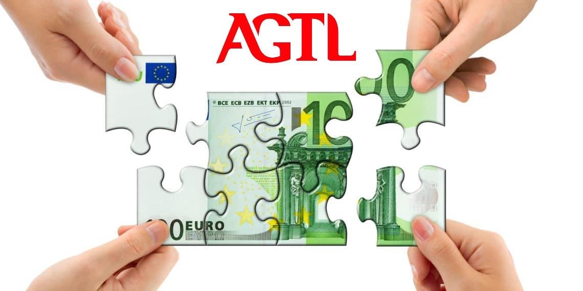 agtl trancfer - Оспаривание действий должностных лиц