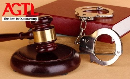 юридическая помощь защита уголовным делам