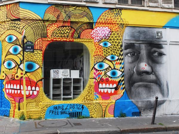 team-building-visite-de-street-art-pour-entreprise-balade-en-groupe-a-paris