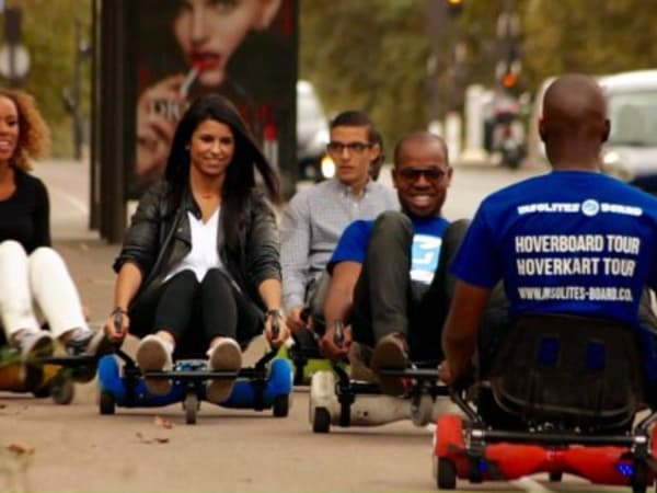 team-building-circuit-en-hoverkart-a-paris-un-team-building-a-decouvrir