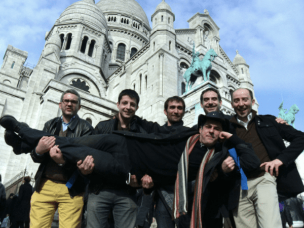 Team-Building-team-building-chasse-au-tresor-high-tech-a-paris-entre-collegues