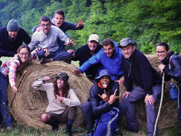 team-building-stage-survie-entreprise-autour-de-paris