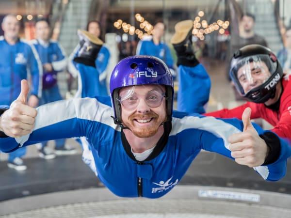 Team-Building-experience-chute-libre-en-equipe-paris