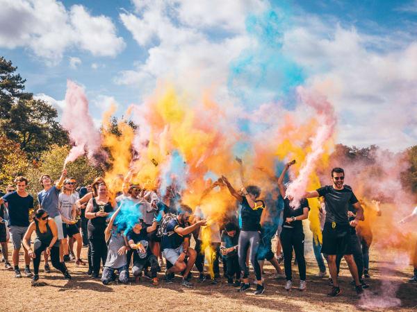 team-building-parcours-defi-sportif-dans-paris