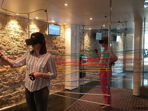 Team-Building-team-building-jeu-video-virtuel-a-paris-entre-collegues