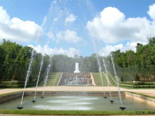 team-building-team-building-visite-des-jardins-de-versailles-entre-collegues