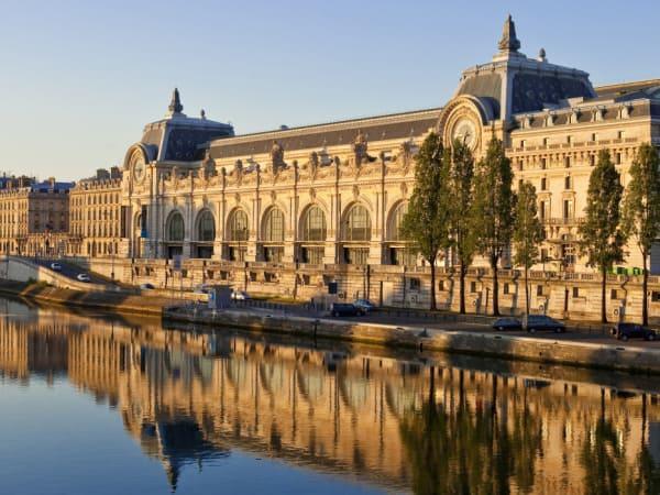 Team-Building-visiter-paris-avec-votre-entreprise-un-team-building-entre-collegues