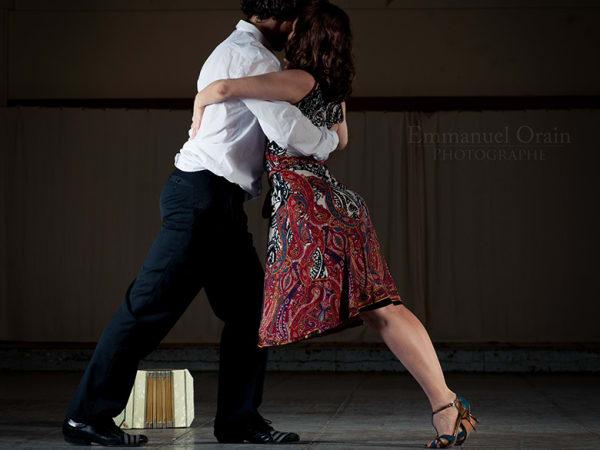 Team-Building-tango-argentin-bailamos
