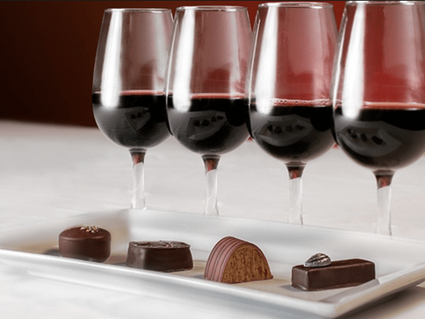 Team-Building-team-building-degustation-de-vin-et-de-chocolat-a-paris