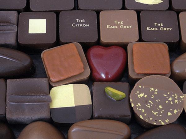Team-Building-team-building-chasse-au-tresor-a-paris-a-la-recherche-des-chocolats