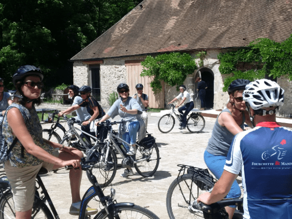 team-building-team-building-velo-en-pleine-nature-en-ile-de-france