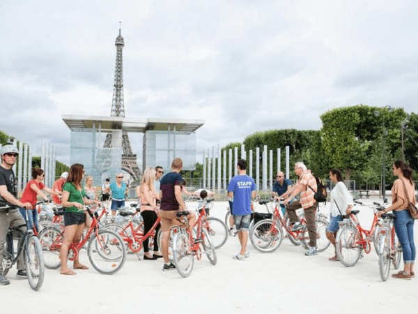 team-building-team-building-challenge-petanque-et-rallye-velo-a-paris