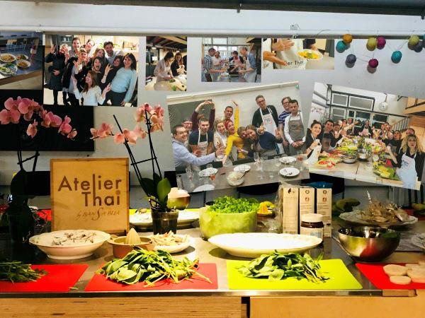 Team-Building-cours-cuisine-thailandais-avec-ses-collegues-paris