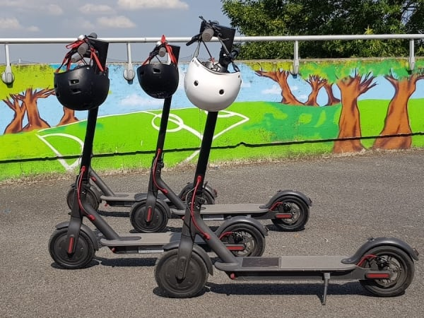 team-building-tour-en-trottinette-electrique-dans-paris-team-building-a-decouvrir