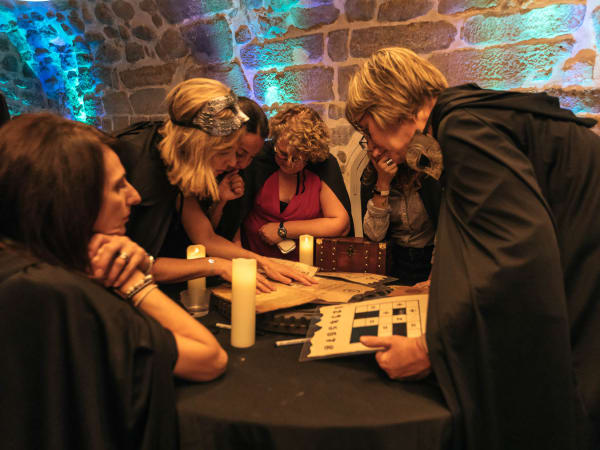 Team-Building-escape-game-geant-a-paris