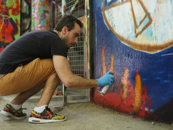 Team-Building-team-building-graffiti-a-paris-un-atelier-a-faire-avec-ses-collegues