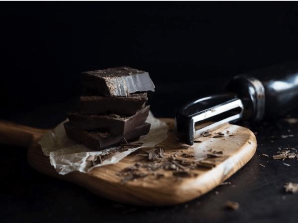 team-building-team-building-atelier-de-chocolat-pour-entreprises-a-paris