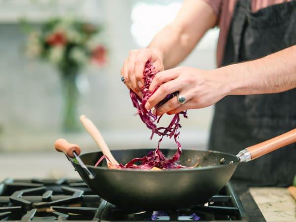 team-building-team-building-de-cuisine-vegetale-pour-entreprise-a-paris