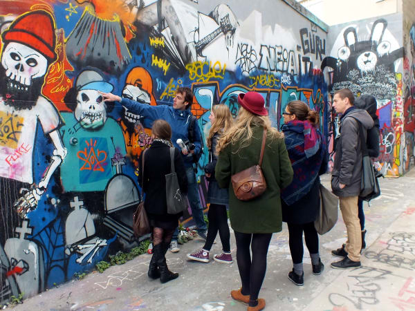 Team-Building-team-building-visite-street-art-a-paris-entre-collegues