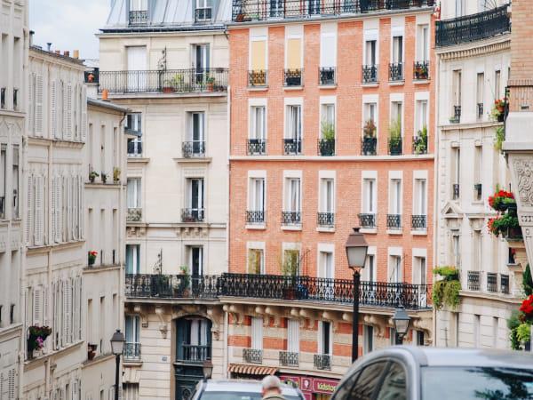 Team-Building-Team-Building-jeu-de-piste-visite-Paris-solidaire-culturel
