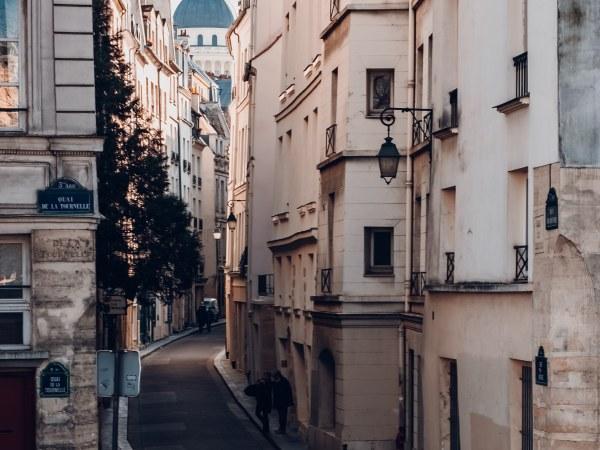 Team-Building-Team-Building-jeu-de-piste-insolite-et-atypique-Paris