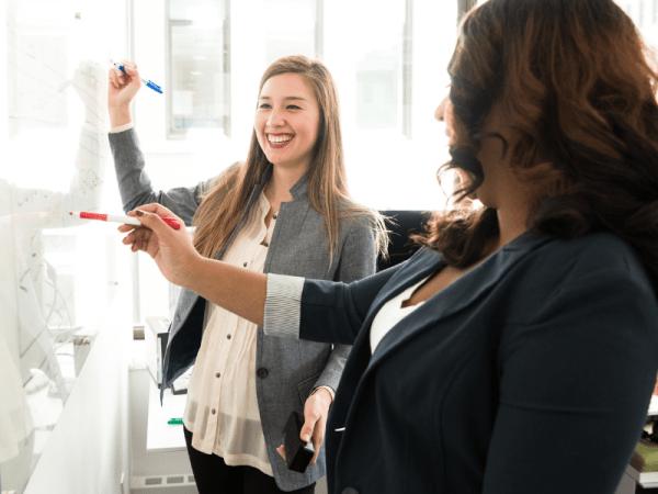 team-building-atelier-de-developpement-personnel-et-bien-etre-en-entreprise-a-paris