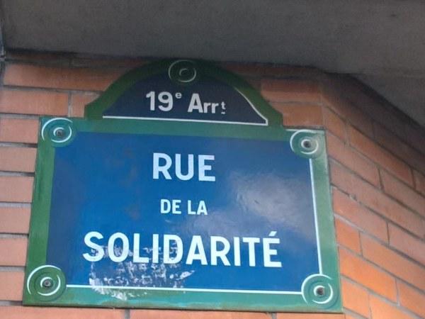 team-building-Team-Building-jeu-de-piste-solidaire-a-Paris-Danube