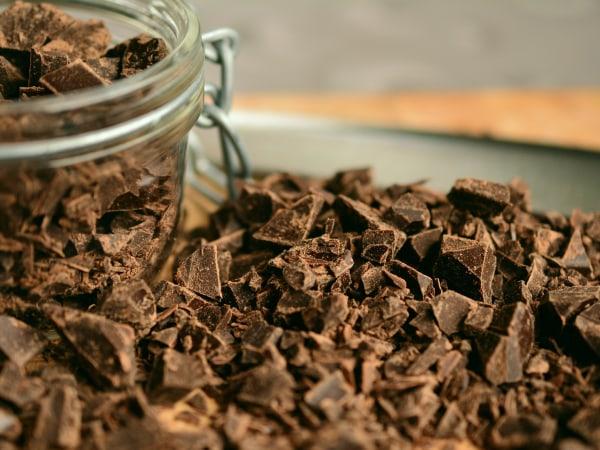 team-building-Team-Building-cuisine-et-gastronomie-degustation-chocolat-Paris