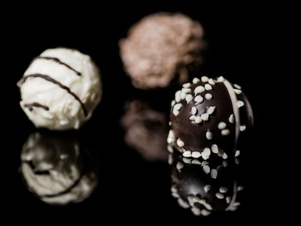 Team-Building-Team-Building-Gastronomie-et-cuisine-creation-chocolat-a-Paris