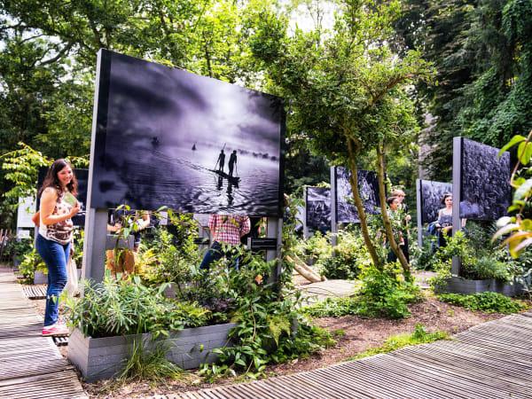 Team-Building-Team-Building-Culturel-decouverte-exposition-pour-entreprise-a-Paris