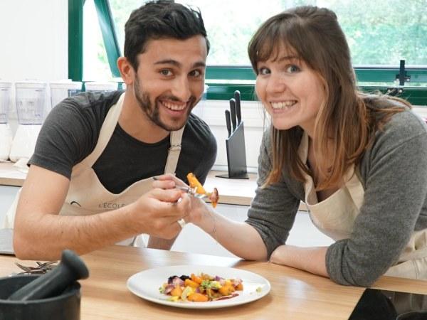team-building-Team-Building-de-Cuisine-pour-entreprise-a-Paris