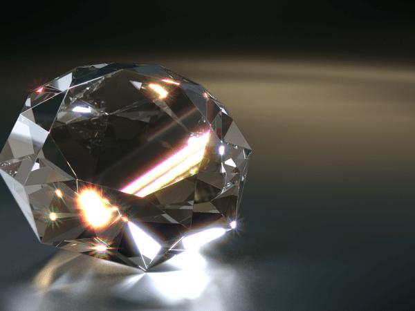 team-building-Bijoux-et-joaillerie-decouverte-les-mythes-et-legendes-du-diamant