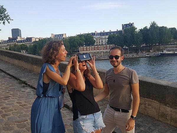 Team-Building-Tema-building-jeu-de-piste-realite-virtuelle-en-equipe-a-Paris