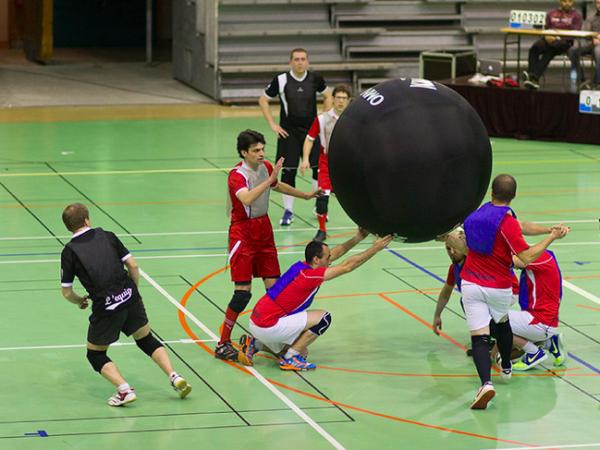 Team-Building-Team-Building-sportif-en-equipe-a-Paris-pour-entreprise