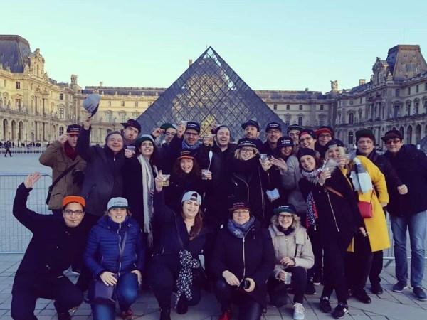 Team-Building-Team-Building-Tour-Questionnaire-en-TukTuk-a-Paris