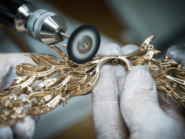 team-building-Bijoux-et-Joaillerie-explorez-lhistoire-des-bijoux