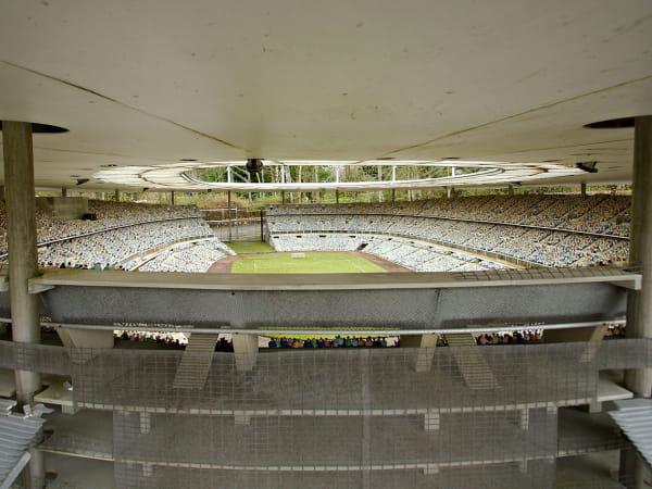 team-building-Team-building-visite-stade-de-France-sport-insolite-en-equipe-a-Paris